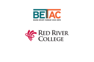 BETAC - Red River College