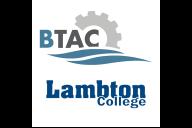 BTAC - Lambton College