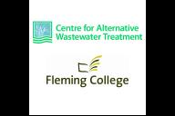 CAWT - Fleming College