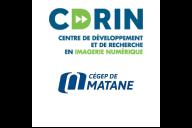 CDRIN - Cégep de Matane