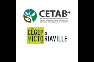 CETAB - Cégep de Victoriaville
