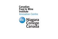 CFWI IC - Niagara College