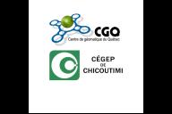 CGQ - Cégep de Chicoutimi