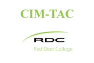 CIM-TAC - Red Deer College