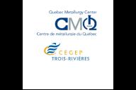 CMQ - Cégep de Trois-Rivières