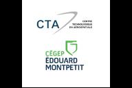CTA - Collège Edouard-Montpetit