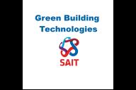 GBT - SAIT