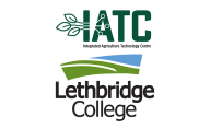 IATC - Lethbridge College