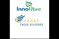 Innofibre - Trois-Rivières