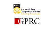 NBDC - Grand Prairie Regional College
