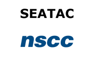 SEATAC - Nova Scotia Community College