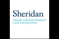 SIRT - Sheridan College