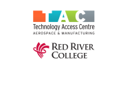 TACAM - Red River College