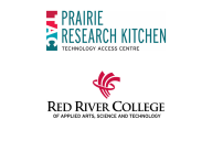 PRK - Red River College