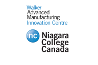 WAMIC - Niagara College Canada