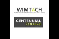 WIMTACH - Centennial College