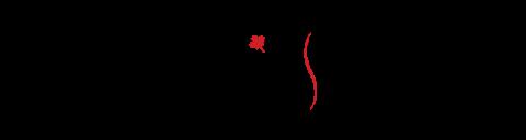 Tech-Access Canada logo